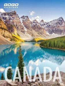 https://issuu.com/gogovacations/docs/gogo-vacations-canada-brochure?e=11482253/69014761