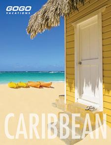https://issuu.com/gogovacations/docs/gogo-vacations-caribbean-brochure?e=11482253/69237983
