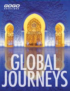 global_journeys_19-20gw_1
