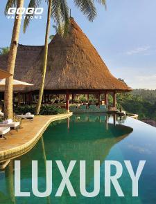 luxury_18-19gw_1